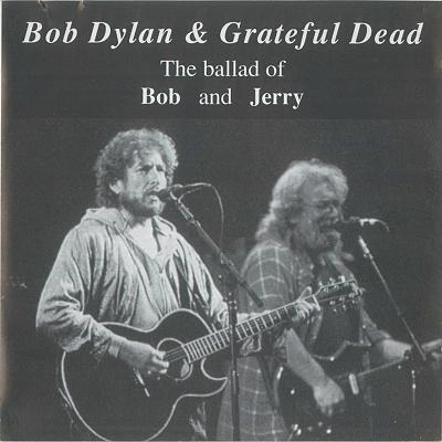 Bob Dylan in Philadelphia 1987