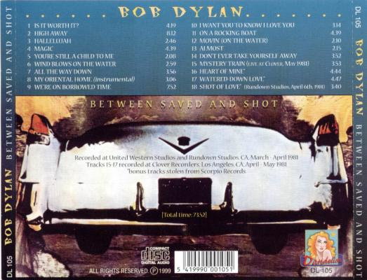 bob dylan a classic essay Patti smith writes about her performance at the nobel prize ceremony for bob dylan, and about approaching her own seventieth birthday  the new yorker may earn a portion of sales from products.