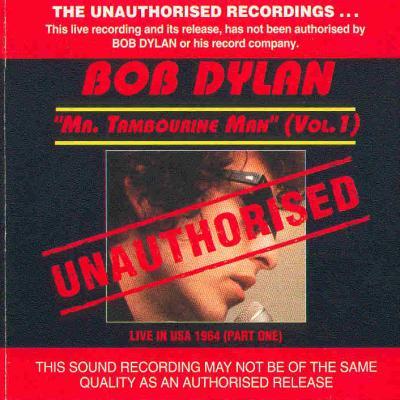 http://www.bobsboots.com/CDs/m-41f.jpg