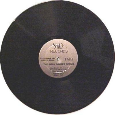 Newport 65 Manchester 66 Bobsboots Bootleg Album